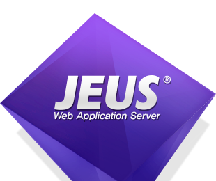 JEUS Web Application Server